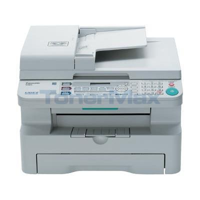 Panasonic KX-MB263PD